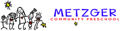 Metzger Community Preschool